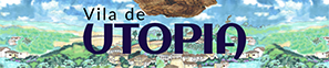 Vila de Utopia